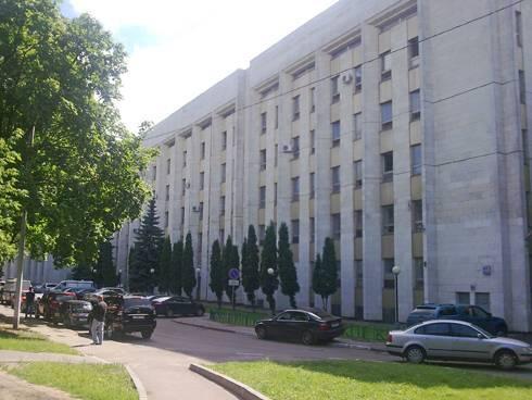 Адреса и телефоны судов