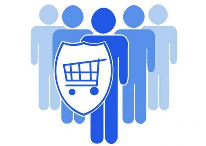 Юридические услуги по защите прав потребителей москва